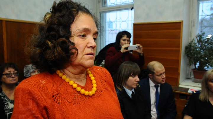 Председателя посёлка Новикова «Бухта Квинс» оштрафовали на 100 тысяч