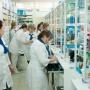 Росздравнадзор изымет из ростовских аптек лекарство от кашля «Эреспал»