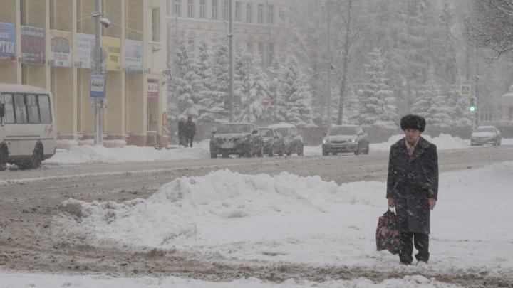 Опять не у дел: Архангельск оказался в конце списка городов, где хорошо жить