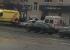 «Один выстрел в камеру, второй в человека»: на банк «Открытие» в Екатеринбурге совершили налет