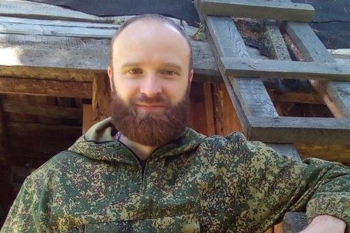 На выборы мэра Андрея Токарева выдвинула «Родная партия»