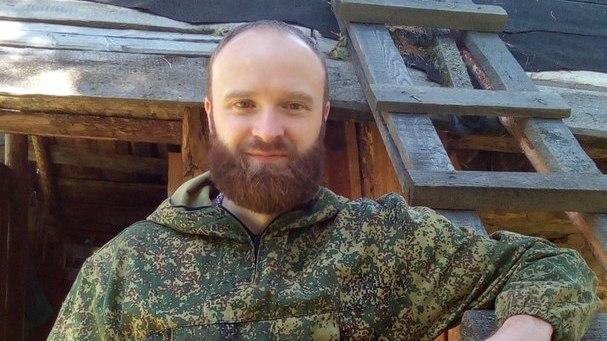 В Новосибирске появился семнадцатый претендент на должность мэра