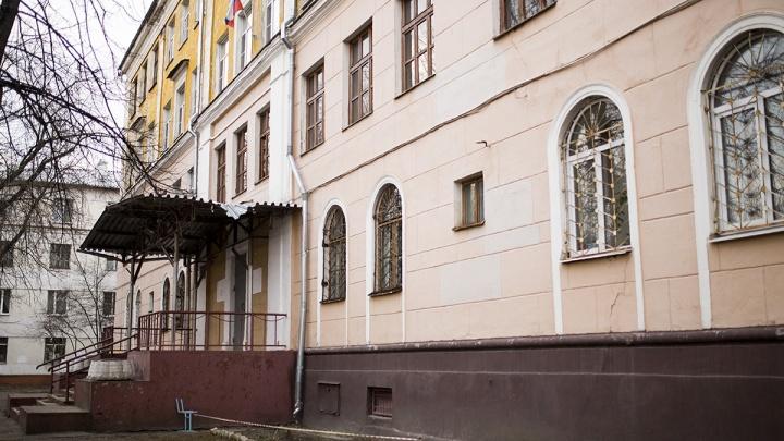 Прокуратура нагрянула с проверкой в опасную ярославскую школу: какие нарушения нашли