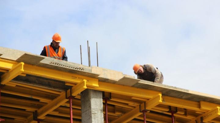 Омская служба занятости назвала самые востребованные вакансии с зарплатами до 58 тысяч