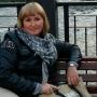Врач-стоматолог спасла пассажира рейса Сочи — Пермь, у которого случился приступ эпилепсии
