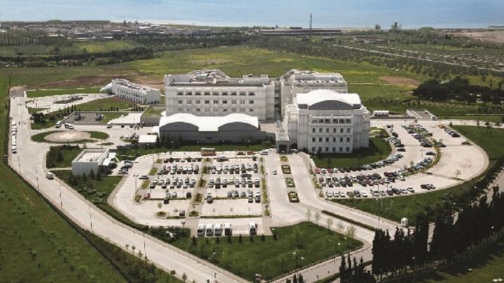 Сотни онкопациентов Тюмени и области решились на лечение в Стамбуле