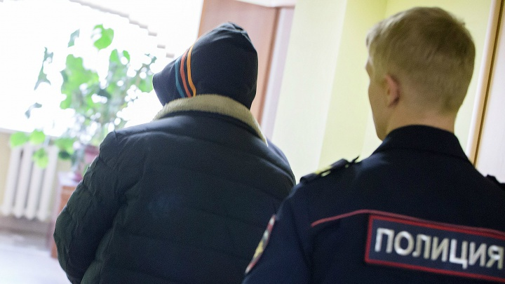 «Хотел встать на лыжи»: обвиняемому в изнасиловании сирот в детдоме под Челябинском продлили арест