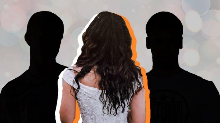 «Мой жених — гей, а парень натурал»: екатеринбурженка— о сложных отношениях с мужчинами