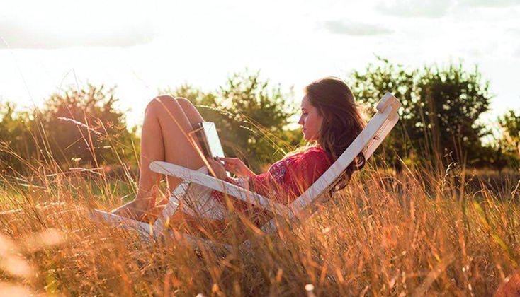 Абоненты «Ростелекома» могут до конца лета бесплатно пользоваться телеподписками