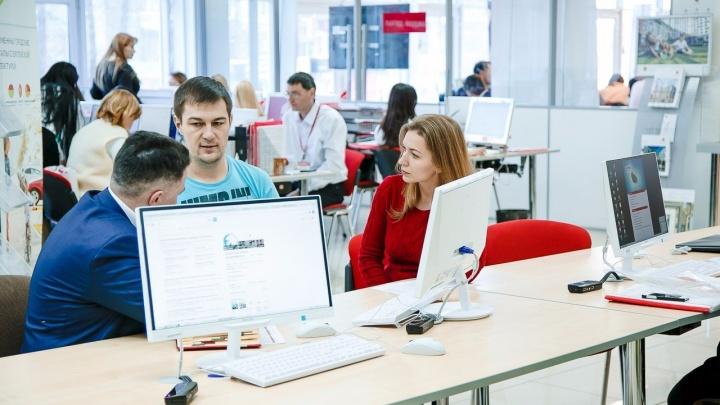 Есть смысл поторопиться: снижение ставок по ипотеке привело к росту покупок квартир в Екатеринбурге
