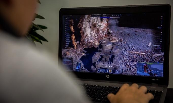«Не предвидел, что наступит смерть»: игрок в World of Tanks убил незнакомца и остался на свободе