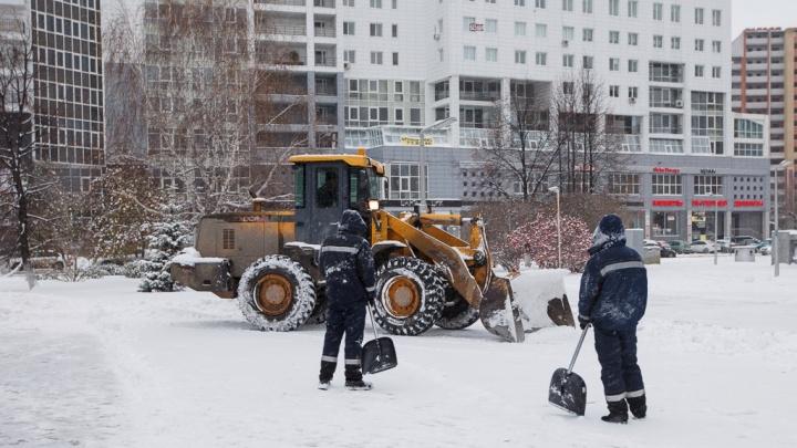 Тюменцев ждут сокращения этой зимой. Рассказываем, сколько человек останутся без работы