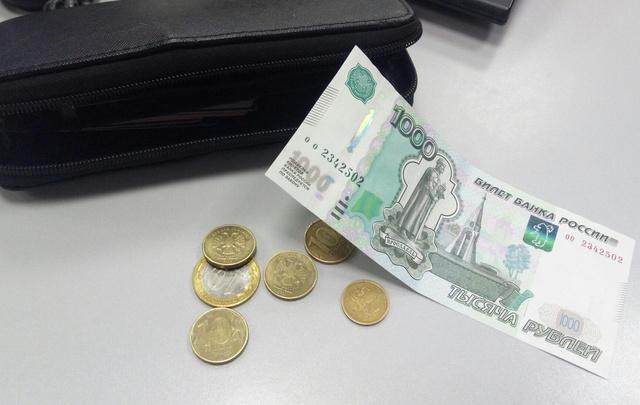 В общественном транспорте Башкирии можно будет расплачиваться картами
