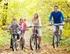 СпортЭк представляет большой выбор детских и BMX велосипедов по отличным ценам