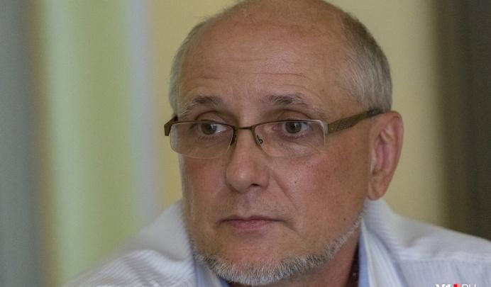 «За что все платят санитарам?»: в Волгограде вновь судят главврача патологоанатомического бюро