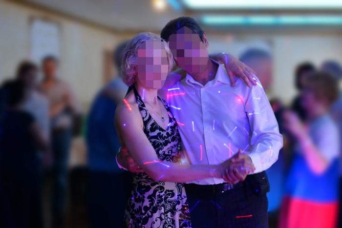 Марсель и Ирина прожили вместе больше 20 лет