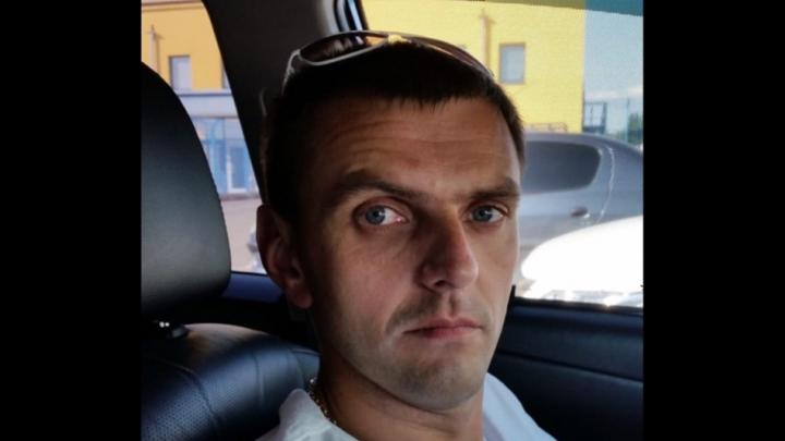 «Выбросили труп и угнали машину»: на поиски убийц волгоградца в Калмыкии бросили спецгруппу СК и МВД