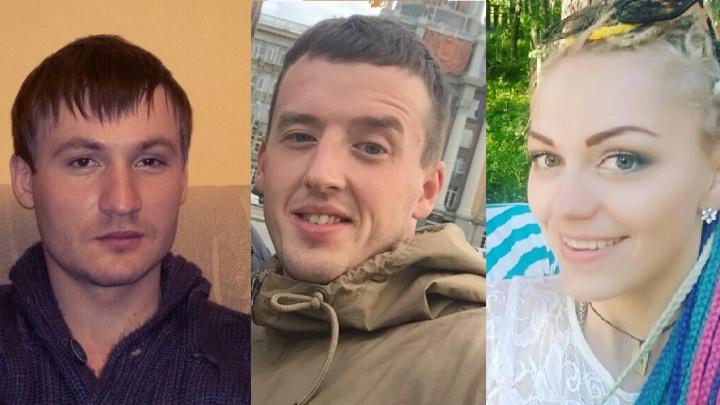 Следователи не нашли криминала в смерти двоих парней в Лечебном и отказались заводить дело