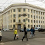 УМВД попросило ярославцев сообщить о фактах коррупции в полиции
