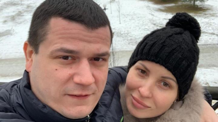 В Ярославле нашли пропавшего Андрея Прошина из Ростова-на-Дону: что рассказала его жена