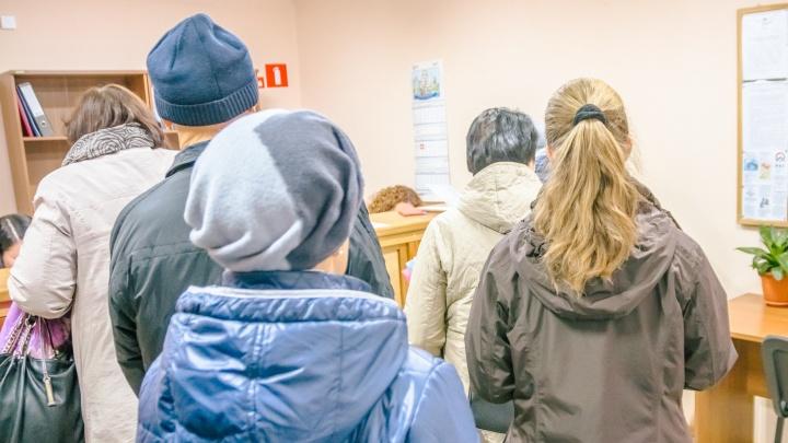 В Самарской области введут новые льготы на оплату капитального ремонта домов