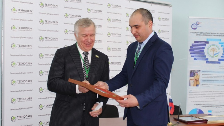 Предприниматель, задолжавший 96 миллионов рублей, рассказал, как кризис пустил прахом нефтебизнес