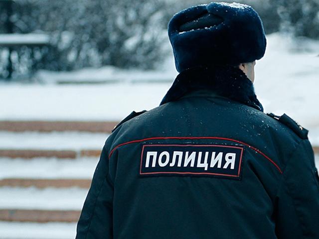 Сотруднице ОВД Еткульского района было около 35 лет