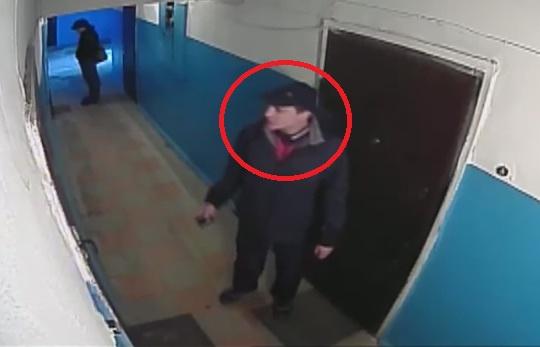 «Половину соседей в доме ограбили, а меня — нет»: тюменец решил проблему квартирных краж