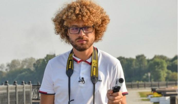 От водителя мэра Ярославля до депутатов Госдумы: Илья Варламов рассекретил зарплаты людей из власти