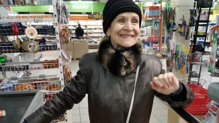 Скидка 99% существует: северяне рассказали, как заплатили 5 рублей за корзинку продуктов