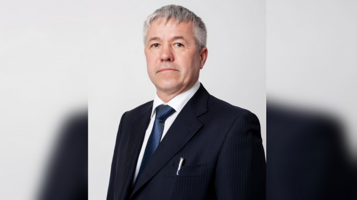 Экс-глава администрации Арзамаса поощрил себя за доблестный труд 228 тысячами рублей
