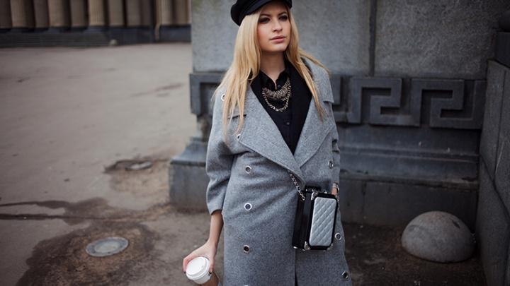Они не носят «Прада»: как стать самой модной в Омске