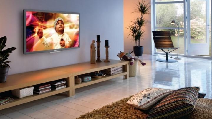Самарские киноманы поставили рекорд по просмотрам в «Интерактивном ТВ»
