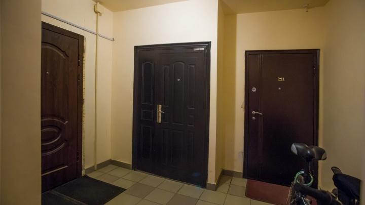 Аналитики подсчитали, сколько должна получать семья новосибирцев для аренды двухкомнатной квартиры