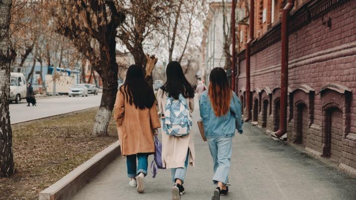 Заработать на студентах: как к началу нового учебного года в Тюмени выросли цены на съемные квартиры