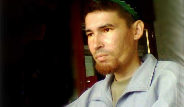 Челябинского муллу-инвалида приговорили к 11 годам в колонии за призывы к терроризму