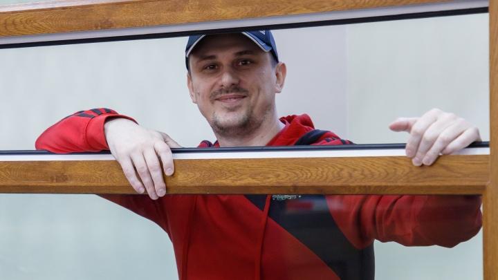 Ровно пять лет со дня убийства: в Волгограде продолжают искать виновных в расстреле бизнесменов