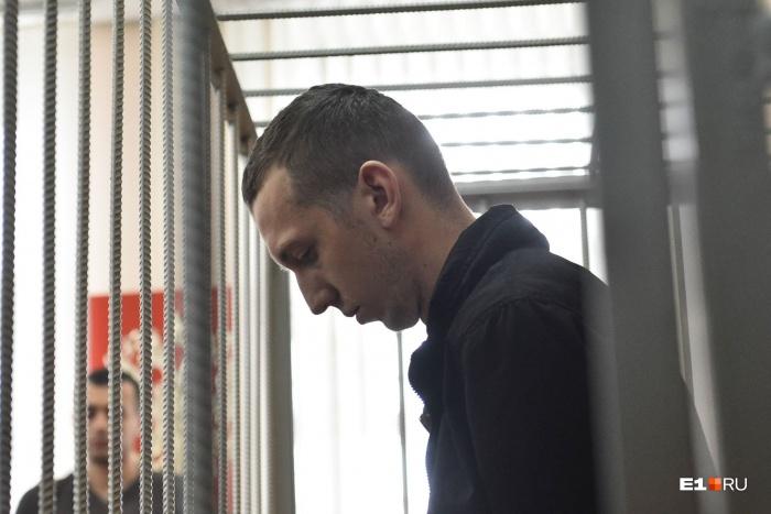 К делу Владимира Васильева все больше вопросов