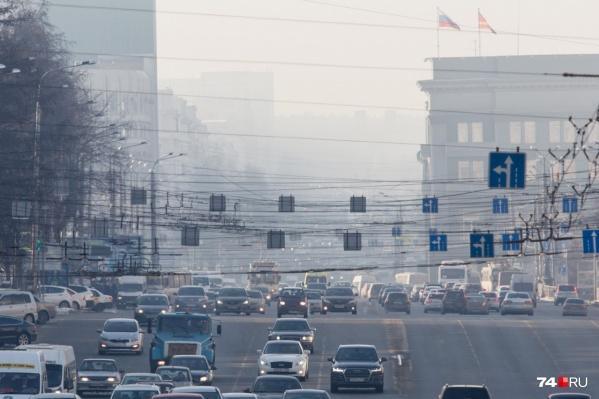 Некоторые челябинские предприятия, несмотря на запрет, продолжают работать, в том числе во время НМУ