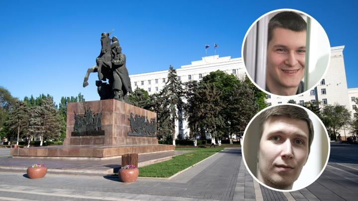 «Это была провокация»: юноши, поддержавшие ростовских погорельцев, рискуют оказаться за решеткой