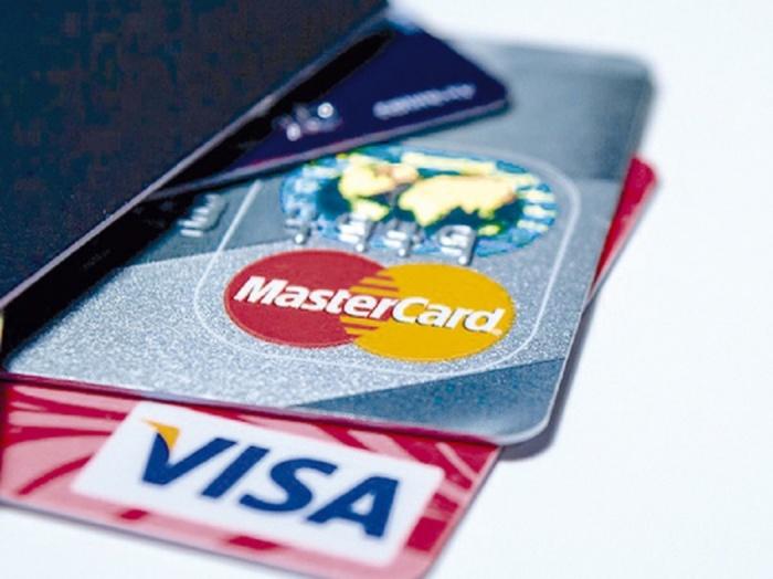 Что делать, если ваш банк попал под санкции