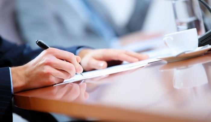 ВТБ нарастил ипотечное кредитование свердловчан в 1,5 раза