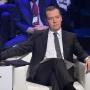 Дмитрий Медведев предложил пересмотреть расчет тарифа на вывоз мусора в Самарской области