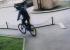 «Работал по наводке»: у жителя Екатеринбурга украли редкий велосипед