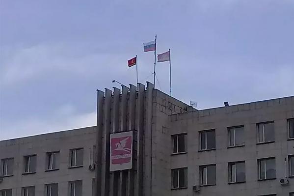 Нарушения выявила проверкаГлавного контрольного управления Челябинской области