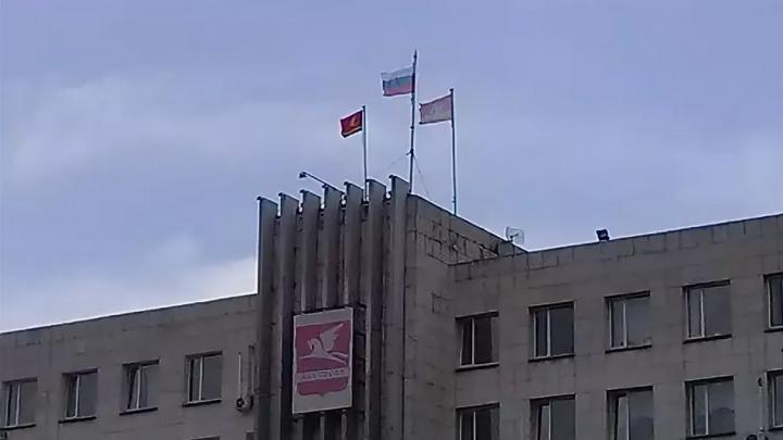 Ущерб в 20 миллионов: на Южном Урале на сотрудников муниципального учреждения завели уголовное дело