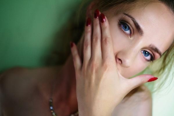 Ошибки домашних мастериц могут иметь серьезные последствия