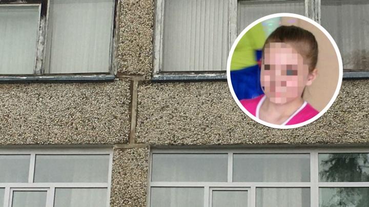 Жительницу Краснокамска, обвиняемую в убийстве дочери, повторно проверят на вменяемость