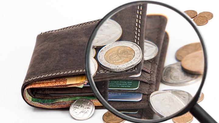 Популярный онлайн-банк начал выдавать деньги без документов за 20 минут