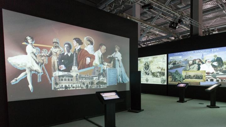 Магическое и наивное: в музее Волгограда «оживят» картины знаменитых художников